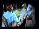Не за реченькой девушки гуляли застенок парами колонной Архангельская обл Мезенский р н д Заакакурье