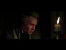 Beethoven-Amada Inmortal - Audio Latino