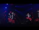 5. BABYMETAL - Onedari Daisakusen (Legend 2015 -Live at SSA-)