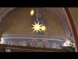 Французская колядка. Праздничный хор Свято-Елисаветинского монастыря, 2018