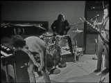 The Nice (Keith Emerson) Live at Forum Musiques 1968 (French TV)