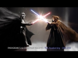 Star Wars_ The Force Theme - Epic Cover (Medley 2016) - Epic Music Stars 019