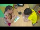 Выпускной в детском саду №113
