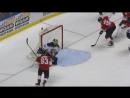 Топ-10 моментов НХЛ  Неделя №2  Top 10 Plays from Week 2