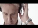 Armin Van Buuren ft. Sharon Del Adel. In And Out Love.