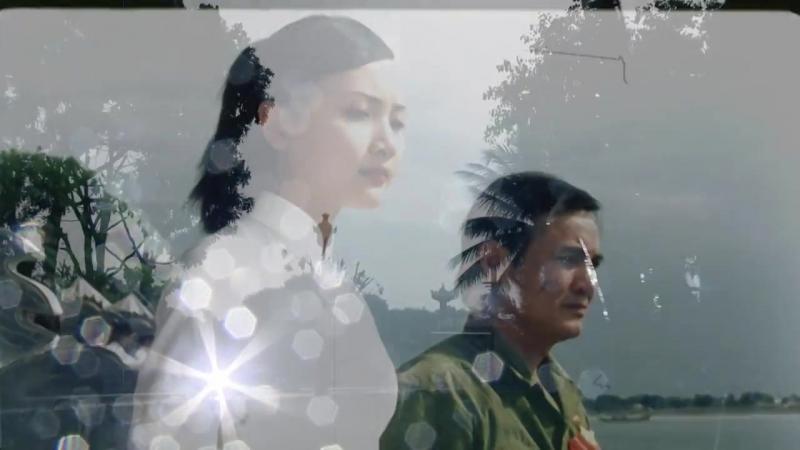 Bài ca không quên (An Unforgettable Song) - Saxophone Trần Mạnh Tuấn