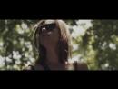 Lyrics Spanish-English_SYML - Wheres My Love