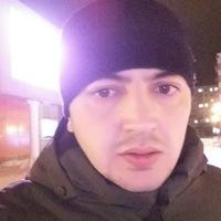 Nurmukhammad Gaipov