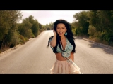 INNA - Un Momento (Official video)