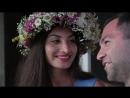 Сергей Броян - Кольцо любви_Sergey Broyan - Kolco Lyubvi
