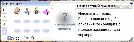 eTKFXmyVv0s.jpg