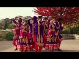 Despacito ¦ Indian Dance Fusion ¦ Svetlana Tulasi  Kumar Sharma ft. Kathak Rockers