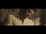 Jah Khalib - Лейла Клип 2017 (480p)