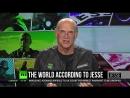 WATJ 20_ Secret Gov't Space Program, UFOs Steven Greer