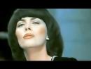 Мирей МАТЬЕ – «ЖЕНЩИНА В ЛЮБВИ» (Une Femme amoureuse – Woman in Love)