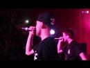 ЯрмаK ft. TOF — Свобода (Концертное видео)