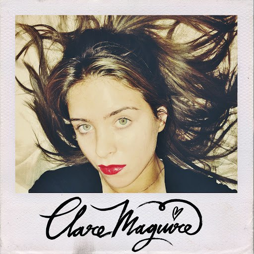 Clare Maguire альбом Clare Maguire