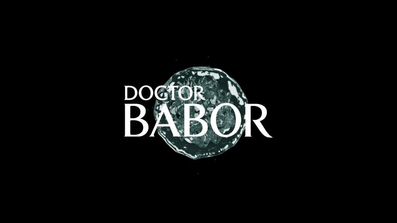 Bab002-hydro-cellular-hd-eng-02-final (1)