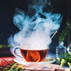 Соционика: за чашечкой чая