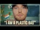 Бастиан чувствует себя идиотом после приема MXE | Drugslab