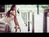 Vitodito Feat. Ai Takekawa - Koori (Kazusa Remix)