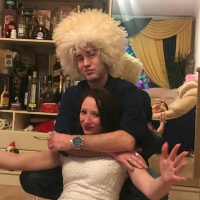 Алексей Пейович