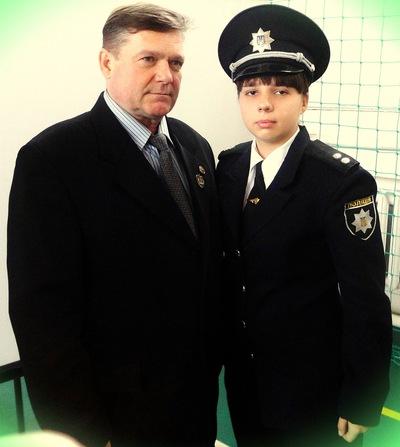 Дарья Мелехова