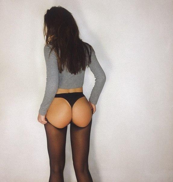 Shemales kinky porn