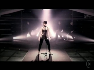 Soraya - Self Control