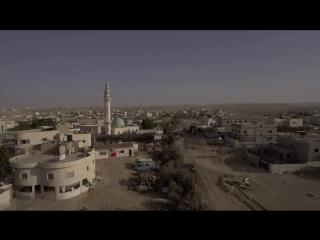 Израильский сериал - Судья 04 серия