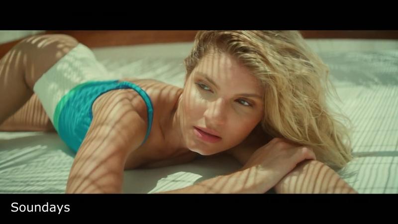 Martin Garrix - David Guetta - So Far Away (feat. Jamie Scott - Romy Dya - Drop G - Regard Remix) (vk.com/vidchelny)