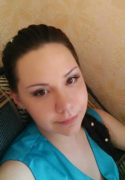 Валентина Коршунова
