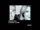 Linda Jo Rizzo Kristian Conde - Desire (MS PROJECT) DJ Manuel Rios
