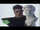 Eartha Kitt - Where Is My Man (1984)