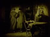 Безрадостный переулок / Die Freudlose Gasse (Георг Вильгельм Пабст / Georg Wilhelm Pabst) [1925, Германия, драма]