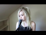 Elastic Heart Sia Cover Holly Henry