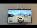 Позитивный StepWay Гта 5 на Xbox 360 чит-код и работа