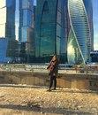 Василиса Малыгина фото #12