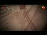 Древние пришельцы сезон 6 серия 12 Звёздные врата