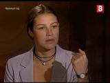 Нежный яд - 127 серия (8 канал)
