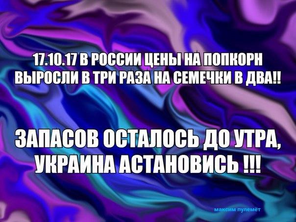 https://pp.userapi.com/c841236/v841236541/2c5e6/NlHr8j0MN78.jpg