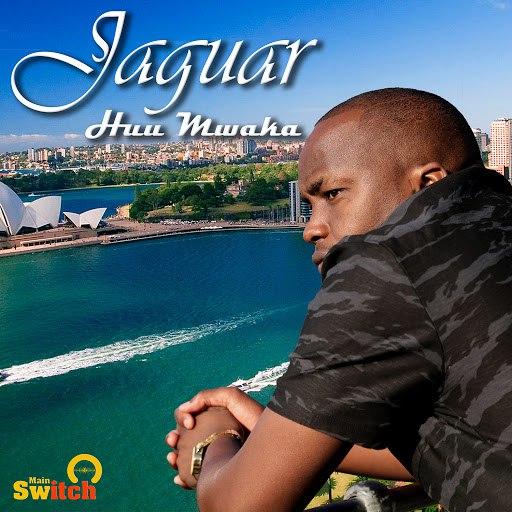 Jaguar альбом Huu Mwaka