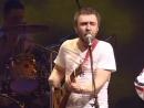 Ленинград Концерт в ДС Юбилейный