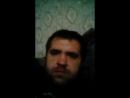 Андрей Казаков - Live