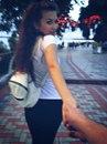 Лиана Шашкина фото #24