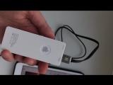 Power Bank Apple iCharger