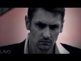 НЕАНГЕЛЫ - ТВОЯ OFFICIAL MUSIC VIDEO