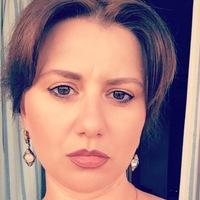 Светлана Боголаева