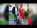 Певица Лера Массква пострадала при пожаре