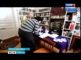 Досрочное голосование на выборах президента России началось В Иркутской области